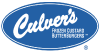 Culver's of Mishawaka